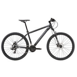 Cannondale Catalyst 4 LDS Package