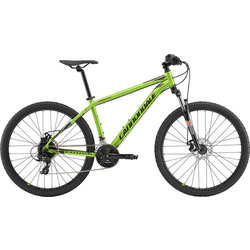 Cannondale Bikes For Sale >> Bikes On Sale And Clearance Orange Cycle Orlando Fl