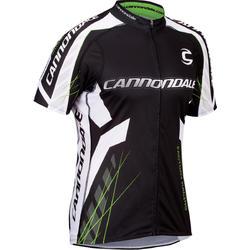 Cannondale CFR Team H.E Jersey