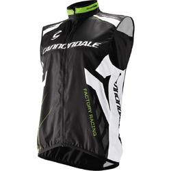 Cannondale CFR Team Vest