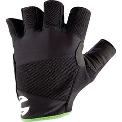 Cannondale Classic Gloves