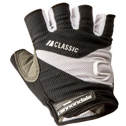 Cannondale Classic SF Gloves - Women's
