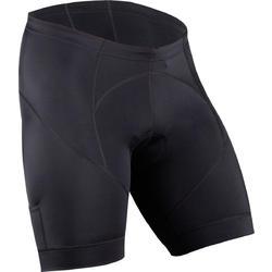 Cannondale Tri Shorts