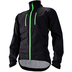 Cannondale Cloudburst Jacket
