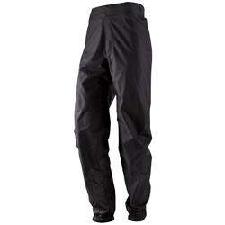 Cannondale Cloudburst Rain Pants