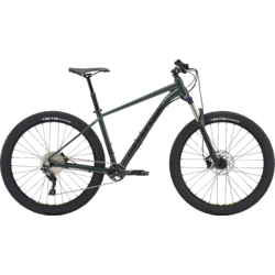 d3f29391e6 Front-Suspension - www.trekbicyclesuperstore.com