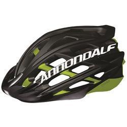 Cannondale Cypher MTB Helmet