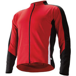 Cannondale Domestique Long Sleeve Jersey