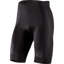 Cannondale Domestique Shorts