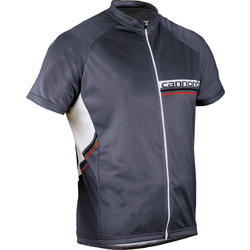 Cannondale Grand-Am Jersey