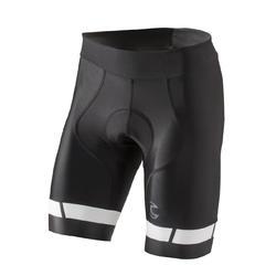 Cannondale Performance 1 Shorts