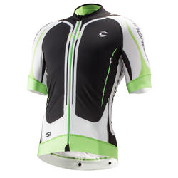Cannondale Elite Road 1 Jersey