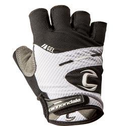 Cannondale Endurance Race Gel Gloves - Women's