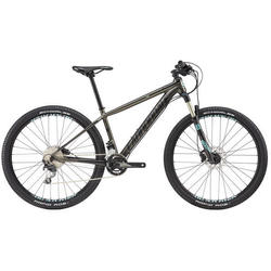 Cannondale F-Si Women's 2