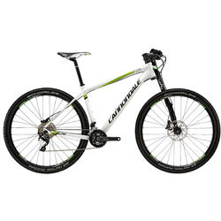 Cannondale F29 5