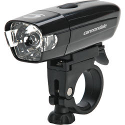 Cannondale Foresite Ultra Front Light