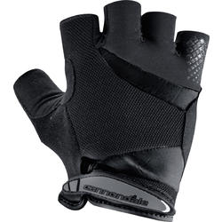 Cannondale Gel Gloves