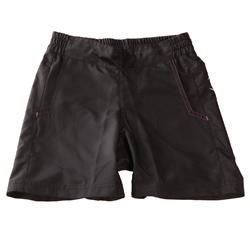 Cannondale Girl's Rush Baggy Shorts