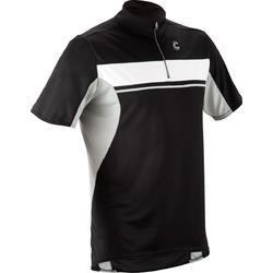 Cannondale Ride Jersey