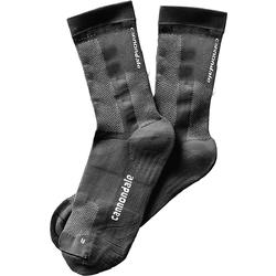 Cannondale High Socks