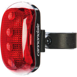 Cannondale Hindsite Rear Light