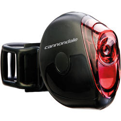 Cannondale Hindsite Plus Rear Light