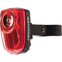 Cannondale Hindsite Ultra Rear Light