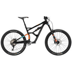 Cannondale Bikes For Sale >> Cannondale Closeout Bike Sale Up To 46 Off Don S Bikes Don S