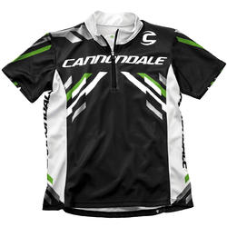 Cannondale Kid's Classic Jersey