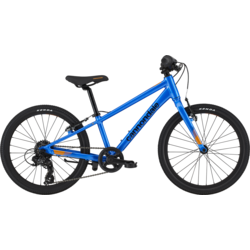 Cannondale Kids Quick 20