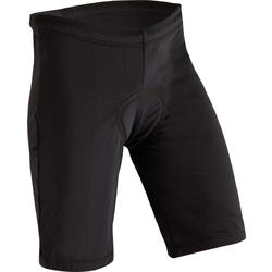 Cannondale Kid's Shorts