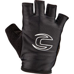 Cannondale Kid's Gloves
