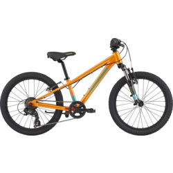 Cannondale Kids Trail 20-inch