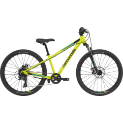 Cannondale Kids Trail 24-inch