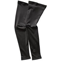 Cannondale Leg Warmers