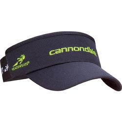 Cannondale Multisport Visor