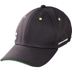 Cannondale Bunny Baseball Hat