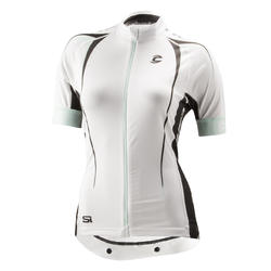 Cannondale Performance 1 Jersey - Women's