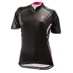Cannondale Performance 2 Jersey - Women's