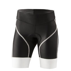 Cannondale Performance 1 Shorts - Women's
