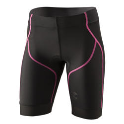 Cannondale Performance 2 Shorts - Women's