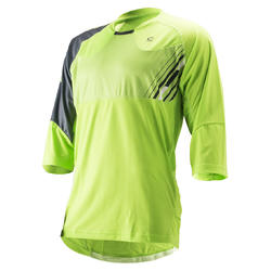 Cannondale Over Mountain Jersey