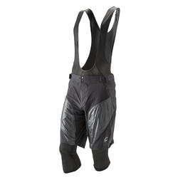 Cannondale Over Mountain Shorts
