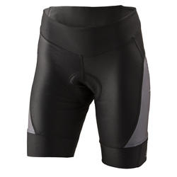 Cannondale Endurance Shorts - Women's