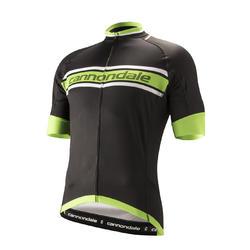 Cannondale Endurance Jersey