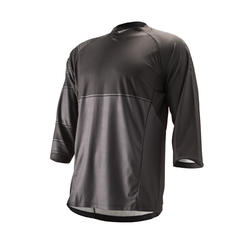 Cannondale 3/4 Sleeve Trail Jersey