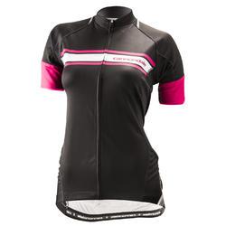 Cannondale Endurance Jersey - Women's