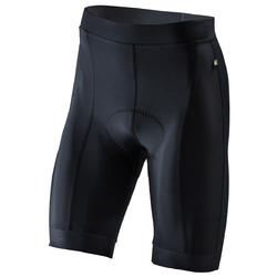 Cannondale Prelude 8 Shorts