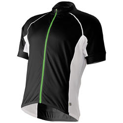 Cannondale Prelude Jersey