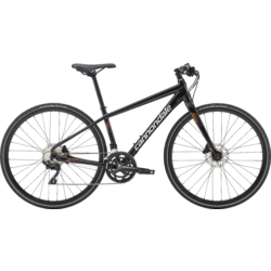 Cannondale Quick Women's 1